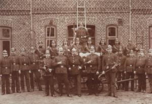 FFW 1895-01