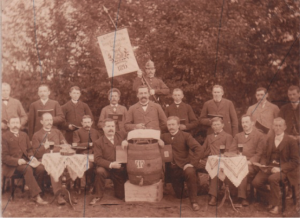 FFW 1895 VS02