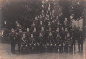 FFW 1928