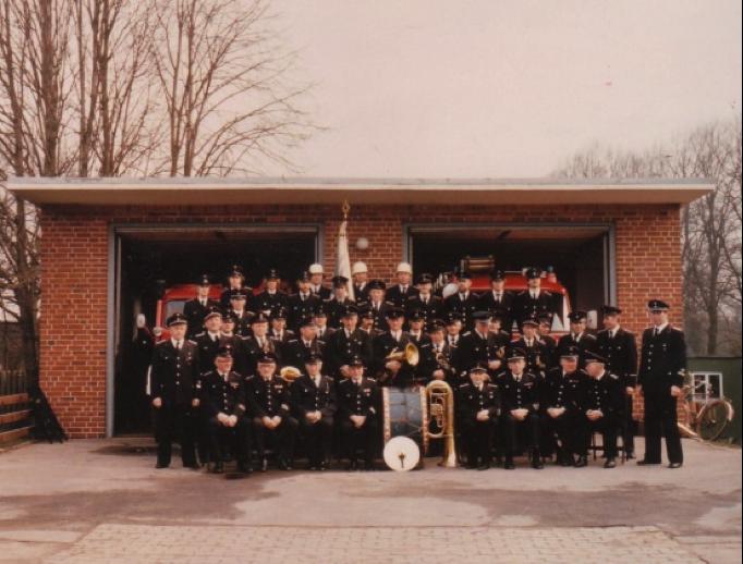 FFW 1981