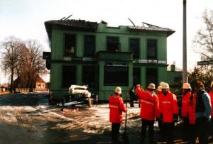 FFW Auenland 1987