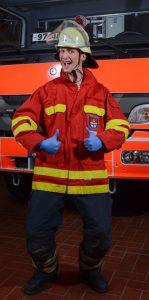 first-responder-jacke
