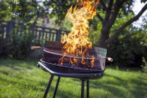 flammen-beim-grillen-vermeiden2
